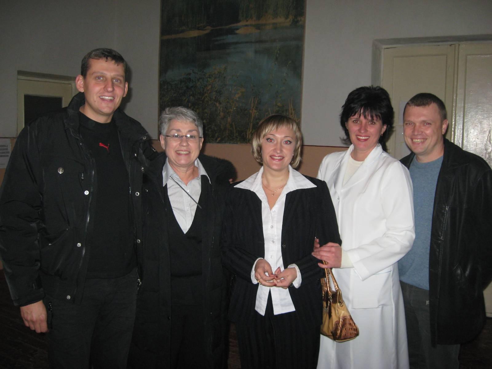 Эффективное лечение алкоголизма в донецке луганске 2011 лечение алкоголизма эссливер форте